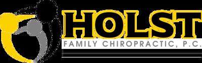 Holst Family Chiropractic