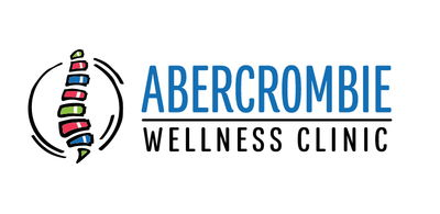 abercrombie wellness clinic