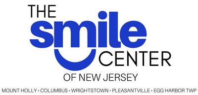The Smile Center of NJ