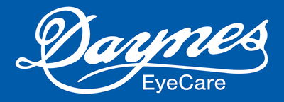 Daynes EyeCare