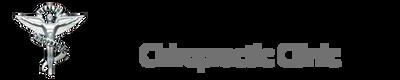 Kauffman-Hummel Chiropractic Clinic