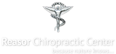 Reasor Chiropractic Center