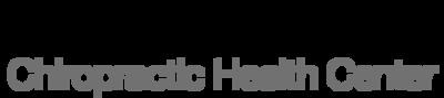 East Bay Chiropractic Health Center