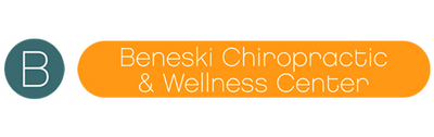 Beneski Chiropractic & Wellness Center
