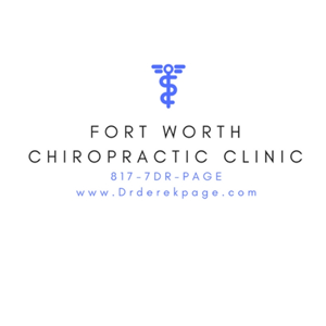 Fort Worth Chiropractic Clinic