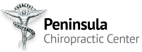 Peninsula Chiropractic Center