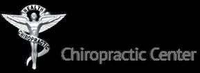 Peninsula Chiropractic Center