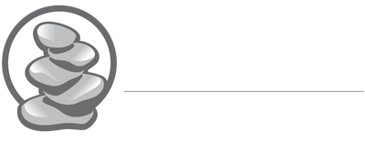 Korwitts Chiropractic Center