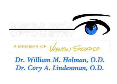 Winfield Family Optometry