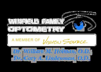Winfield Family Optometry