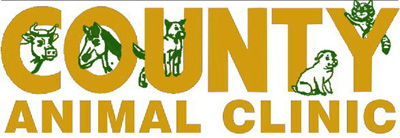 County Animal Clinic