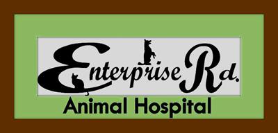 Enterprise Road Animal Hospital