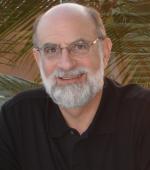 Jerald D. Shatzman