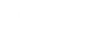 ALLEN INSTITUTE OF DENTISTRY Logo