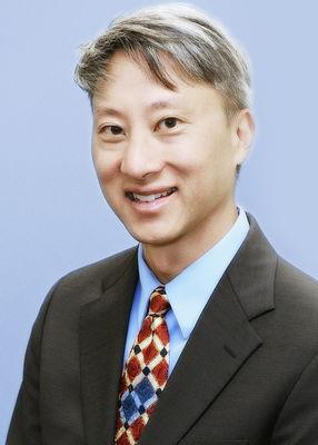 Kenneth C. Chern, M.D. M.B.A.