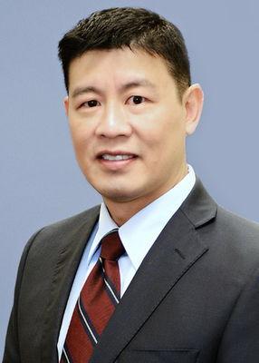 Edward Y. Koo, M.D.