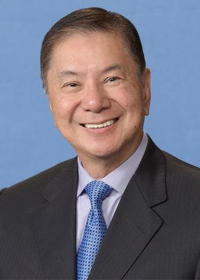 Dr. Anthony Villanueva
