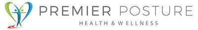Premier Posture Health and Wellness