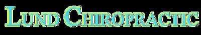 Lund Chiropractic