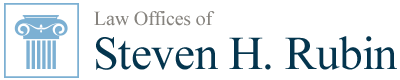 Law Offices of Steven H. Rubin