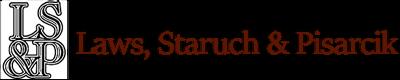 Laws, Staruch & Pisarcik