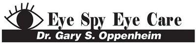 Eye Spy Eye Care