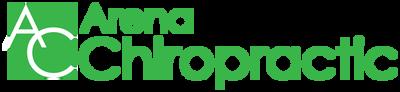 Arena Chiropractic Wellness Center