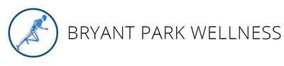 Bryant Park Wellness
