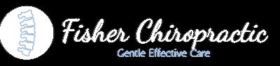 Vanderloo Chiropractic