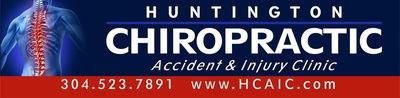 Huntington Chiropractic