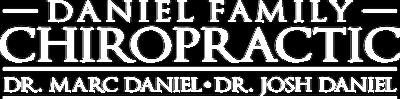 Daniel Family Chiropractic