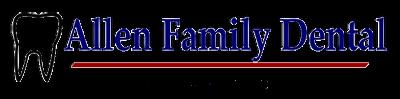 Allen Family Dental | Emergency Dentist Scottsville, KY