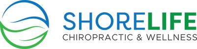 Shore Life Chiropractic & Wellness