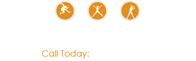 Chiropractic Neurology & Sports Rehab, LLC logo