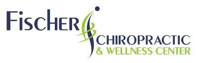 Fischer Chiropractic & Wellness Center