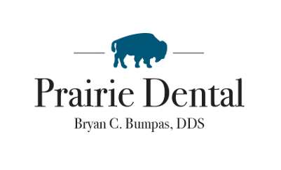 Prairie Dental