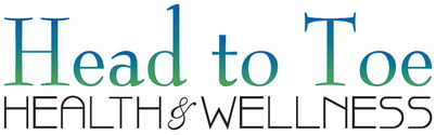 Head to Toe Health & Wellness