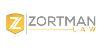 Zortman Law Offices