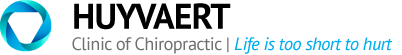 Huyvaert Chiropractic and Acupuncture