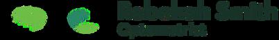 IOEE Logo