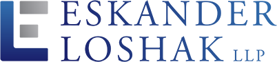 Eskander Loshak LLP