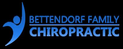 Bettendorf Family Chiropractic