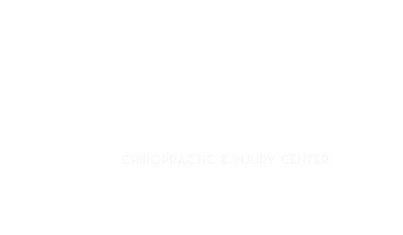 AWO Chiropractic and Injury Center