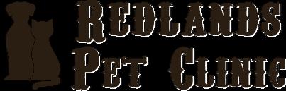 Redlands Pet Clinic