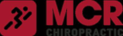 MCR Chiropractic