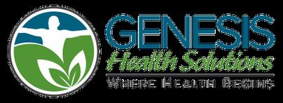 Genesis Health Solutions