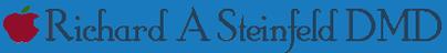 Richard A. Steinfeld, DMD Logo