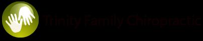 Trinity Family Chiropractic