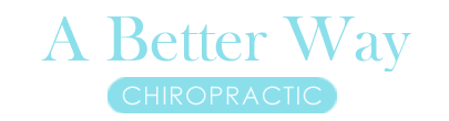 A Better Way Chiropractic