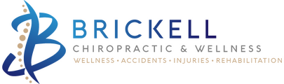Brickell Chiropractic & Wellness